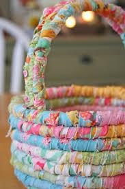 diy easter basket ideas 10 diy easter baskets family craft ideas work it mom