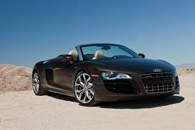 audi sports car 2012 audi r8 overview cars com