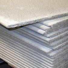 tile backer board cement backer board master wholesale