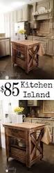 rustic kitchen small kitchen decorating theme ideas rustic