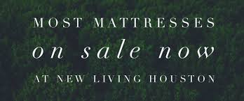 Matter Brothers Warehouse Sale by New Living Organic Mattress U0026 Handmade Furniture