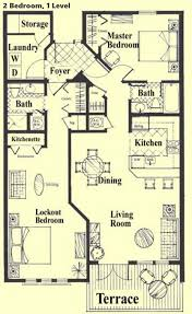 villa floor plan floor plans