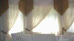 elegant living room drapes and curtains ideas for on buy the fancy