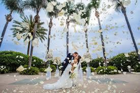 jennifer cole florals san diego photographer true photography