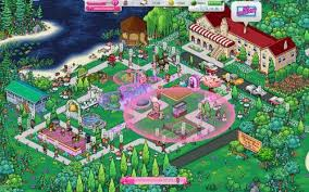 kellermans in dirty dancing dirty dancing game launches on facebook all world dance videos