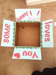 Valentine Home Decorating Ideas Simple Valentine Shoe Box Decorating Ideas Images Home Design