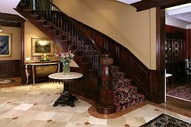 custom home interior luxury custom home interiors from j p mcmahon builders of