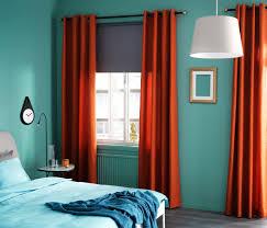 rideaux pour chambre adulte rideaux chambre ikea photo 5 12 les couleurs ne sont pas le