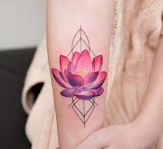 image result for watercolor tattoo aesthetic pinterest