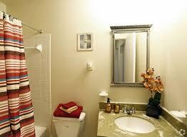 3 Bedroom Houses For Rent In Memphis Tn Memphis Tn Apartments For Rent Realtor Com