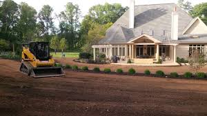 soil preparation services sod works allentown bethlehem
