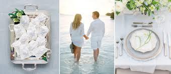 unique wedding registries splurge save with these wedding registry essentials