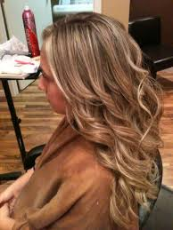 hair foils styles pictures full highlights brown hair brown hairs