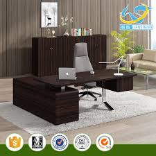 office table design photos office table design photos suppliers
