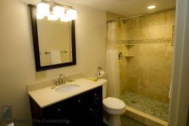modern bathroom vanity ideas creative bathroom ideas on a budget modern bathroom ideas on a
