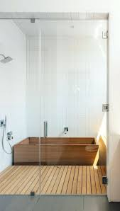 japanese bathrooms design bathroom2017 japanese bathroom model wooden wall shelves modern