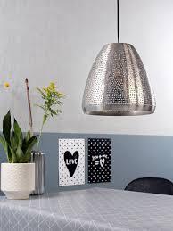 Schlafzimmer Lampe Romantisch Blog Wie Kombinieren Sie Orientalische Lampen