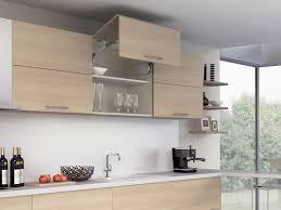 Door Hinges For Kitchen Cabinets Accordion Kitchen Cabinet Doors Kitchen Cabinets