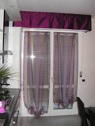 tende con mantovana per cucina modelli di tende per interni la guida alle tende parte 2 gani