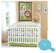 buy munchkin lullavibe vibrating crib mattress pad with cloud b