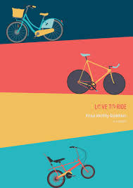 Best 25 Brand Book Examples Love To Ride Brand Guidelines By Love To Ride Issuu