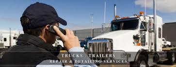 kenworth repair shop near me your service shop for trailer trucks in norfolk ne pinkelman