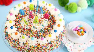 kids u0027 birthday cakes bettycrocker com