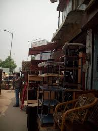 new to delhi setting up your new home we ve got your back sup munirka