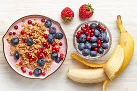 what is the best breakfast for a diabetic 9 best breakfast recommendations for diabetics doctor