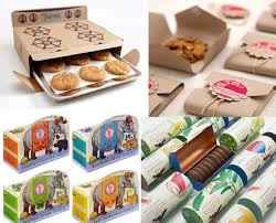 15 delicious cookie packaging designs swedbrand