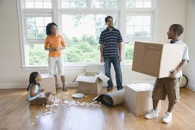 all in one moving guide printables checklists organize your move