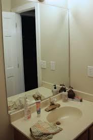 bathroom design magnificent diy concrete sink bathroom worktops