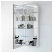 godmorgon mirror cabinet with 1 door ikea