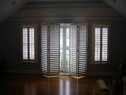 best window treatment for sliding glass doors 15 best window treatment images on pinterest window coverings
