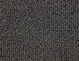 Indoor Outdoor Area Rugs Agenda Batik Blue Level Loop Indoor Outdoor Area Rug Carpet