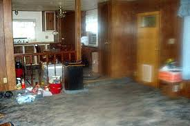 single wide mobile home interior remodel the best mobile home remodel remodeling mobile home interior