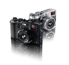 all black fujifilm launches new all black version of the fujifilm x100s
