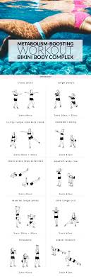at home workout plans for women full body workout for women metabolism boosting routine
