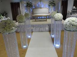 aisle decorations online buy wholesale aisle decorations from china aisle