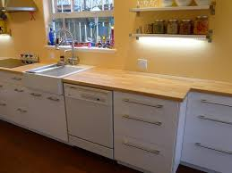 kitchen ikea kitchen countertops and 45 ikea kitchen countertops