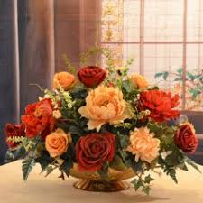 silk flower arrangements silk flower arrangements silk flowers