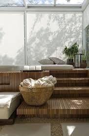imagem21 sauna e ofurô pinterest spa and house