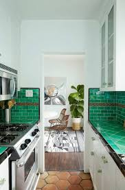 home decorating app how to decorate a los angeles bungalow with an app and a tap of the