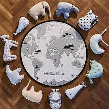 best 25 map rug ideas on pinterest vintage baby boy nursery