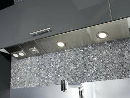 eclairage cuisine spot encastrable eclairage cuisine sous meuble 10 spot encastrable aclairage