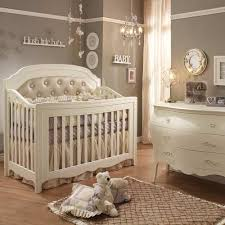 Nursery Decoration Sets Allegra Nursery Furniture Collection Baby Furniture Sets Ababy