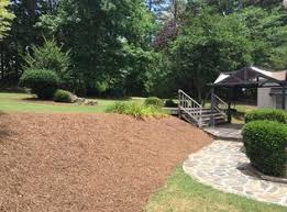 Landscaping Peachtree City Ga by 707 Cirrus Ct Peachtree City Ga 30269 Zillow