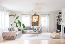 10 stylish color schemes inspire your space apartment therapy