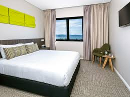 Bedroom Furniture Central Coast Nsw by Ibis Styles The Entrance Accorhotels