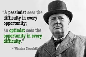 Winston Churchill Iron Curtain Speech 18 Inspirational Quotes By Winston Churchill That Will Change The
